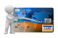 kreditkarten vergleichen